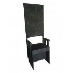 Grandes Chaises