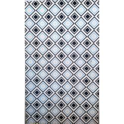 Panneau mosaïque