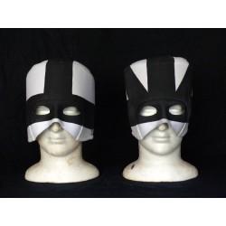 Masque intégral