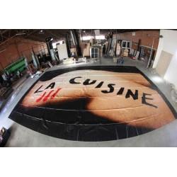 calicot cuisine