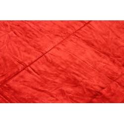 Pendrillon rouge