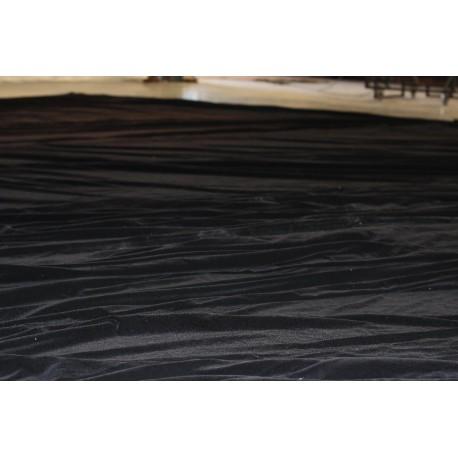 Pendrillon noir