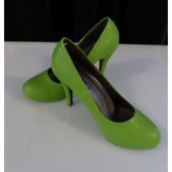 Chaussures talon aiguille