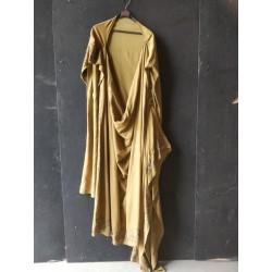 Costume toge citoyen romain
