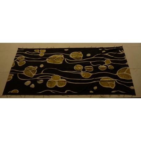 "Toile tissu ""Gustav Klimt """