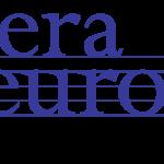 Logo Opera Europa