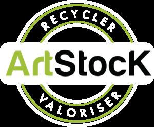 logo_artstock_couleur_fond_noir (1)