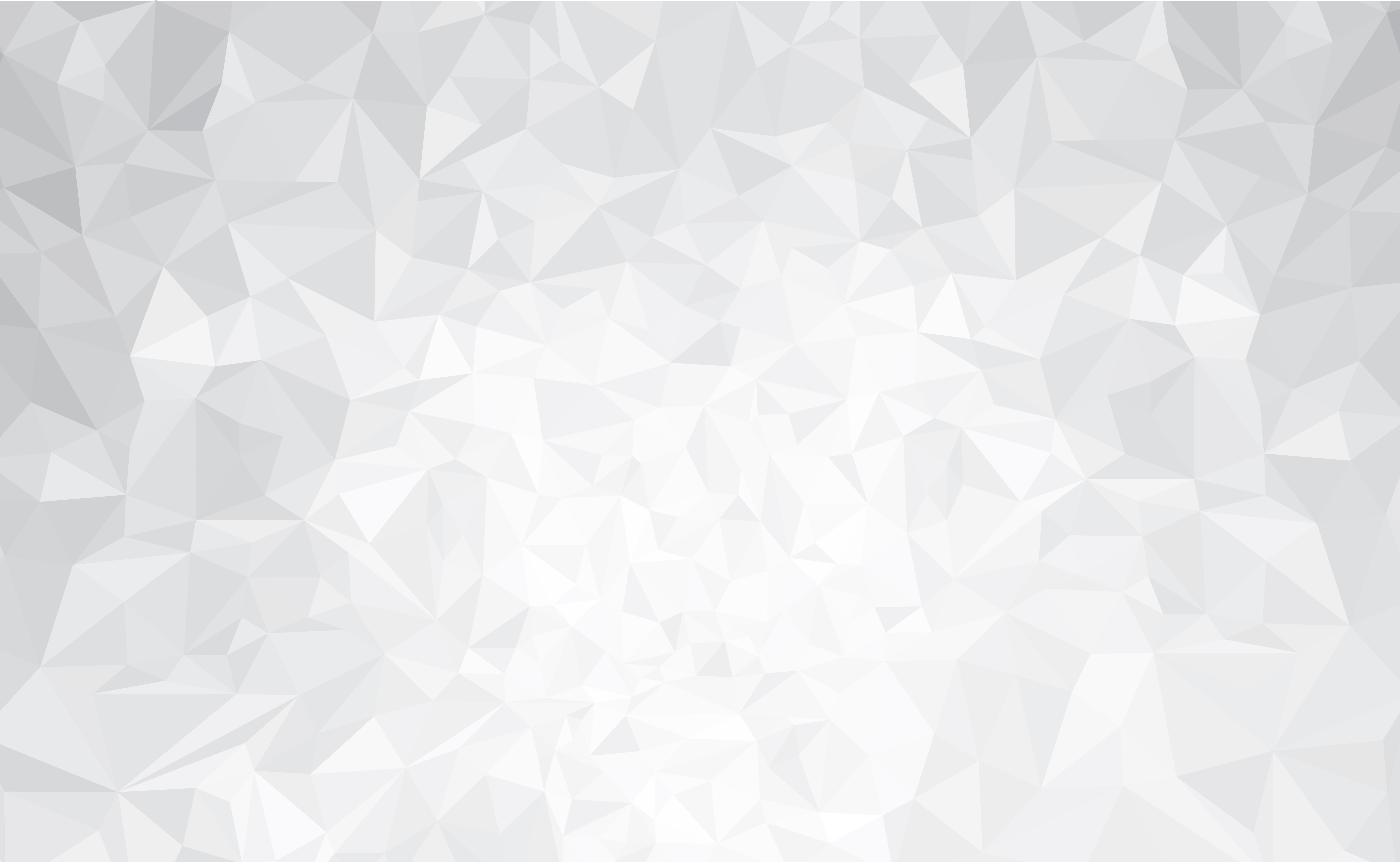 Vector abstract gray triangles background artstock for Black white and grey wallpaper