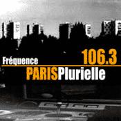 radiofréquence-paris