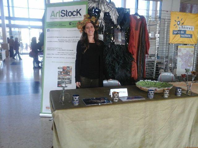 artstock forum toulouse nadia