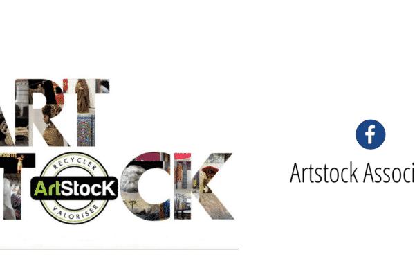 Calendrier des évènements chez Artstock